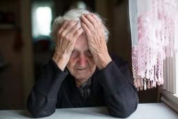 Γηροκομείο για ηλικιωμένους με άνοια στην Αθήνα | Ηράκλειος οίκος ευγηρίας