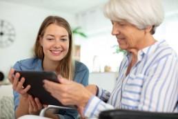 Τιμές γηροκομείο | Ηράκλειος οίκος ευγηρίας