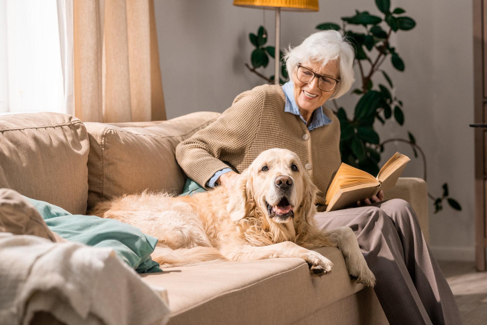 Η ζωή στο σπίτι για τους ηλικιωμένους εκτός γηροκομείου | Ηράκλειος οίκος ευγηρίας